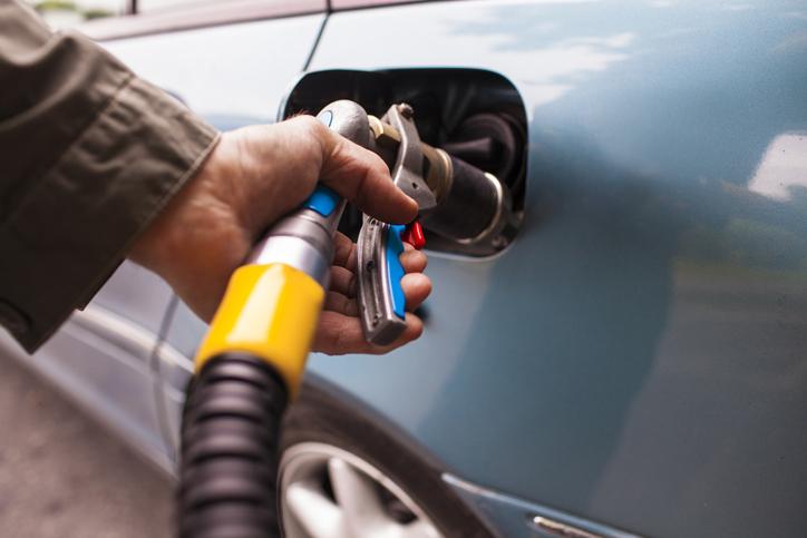 Gaz w klasyku – czy instalacja LPG niszczy silnik? Mechaniczka obala mity!